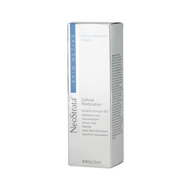 Neostrata Skin Active Cellular Restoration 50g Renksiz